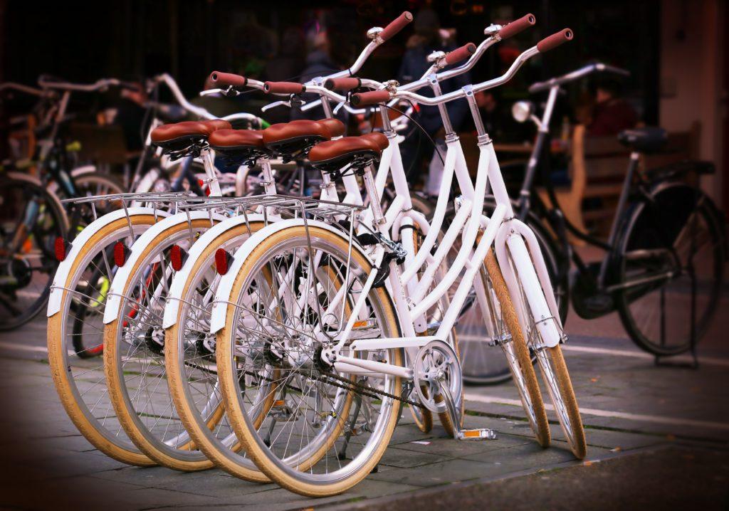 white-bicycle-beyazbisiklet