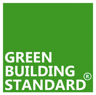 NOWY TARG | GREEN BUILDING STANDARD